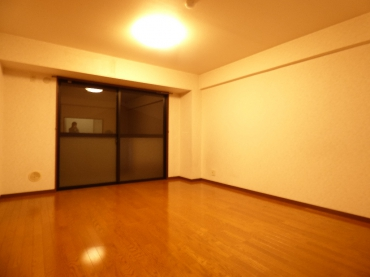 幅広いエリアをご提案頂きマンション購入